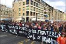 Les 7 de Briançon lourdement condamné·e·s par le tribunal de Gap