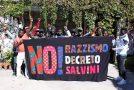Italie : le décret Salvini « Sécurité et immigration », un pas de plus vers le désastre sécuritaire