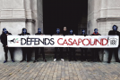 Québec : Démasquer Atalante