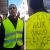 Bordeaux : revendications sociales, confusionnisme, fascisme… toutes les couleurs sont-elles solubles dans le jaune ?