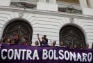 Brésil : le fasciste Jair Bolsonaro au pouvoir