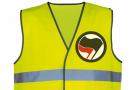 Gilets jaunes : pour un acte 12 antifasciste
