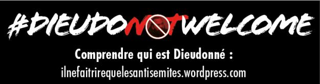 Annecy : rassemblement contre la venue de Dieudonné