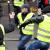 Gilets jaunes : quand les nationalistes font les Zouaves…
