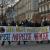 Angers, Gilets Jaunes : Fâché-e-s mais pas fachos !