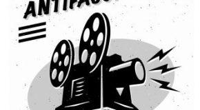 Reims : ouverture du festival du film antifasciste