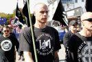 Nouvelle-Zélande : panorama de l'activisme d'extrême droite