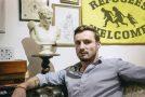 Lille : le bar identitaire La Citadelle bientôt transformé en centre d'accueil pour migrants ?