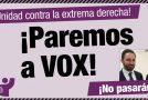 Espagne : l'extrême droite rentre dans un parlement régional… et s'en prend à une loi contre les violences machistes