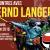 """Tournée en France de Bernd Langer, auteur de """"Antifa, une histoire du mouvement antifasciste allemand"""""""
