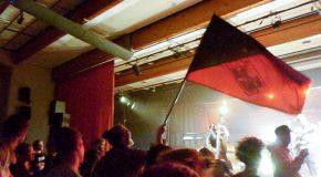 Chambéry : Retour sur la 6ème édition du Concert Sans Frontières !
