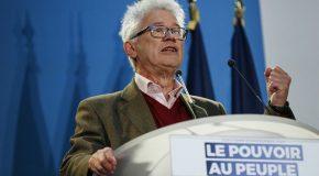 « Localisme » : l'écologie au service de la xénophobie chez Le Pen
