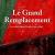 Les théoriciens racistes français encore une fois source d'inspiration…