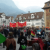Suisse : Schwytz manifestation antifasciste du 13 avril 2019