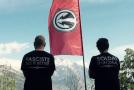 Européennes : ça se bouscule à l'extrême droite (3) : la liste «Reconquête»