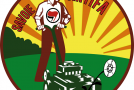 Chambéry : Dissolution du Bastion Social … et réactivation d'EdelweiSS