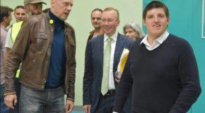 Grenoble : Les extrêmes-droites se rejoignent [mis à jour]