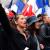 Quand Le Parisien met involontairement en lumière les amis d'ultra droite du Rassemblement national