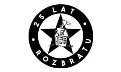 Poznań (Pologne) : Rozbrat ; on y est, on y reste !