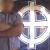 Nantes : parcours de Bryan Guitton, néonazi interpelé  dans l'attaque du HoPOPop café