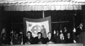 Nécrologie : La Nouvelle République fait l'impasse sur l'activisme d'extrême-droite de François Sidos