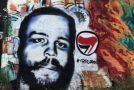 Bulgarie : Jock Palfreeman LIBÉRABLE sous condition