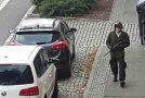 À Halle comme ailleurs, le terrorisme d'extrême droite tue