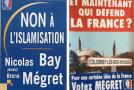 """Comment l'extrême droite est devenue islamophobe (4) : une """"reconquista"""""""