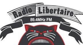 La Horde invitée sur Radio libertaire