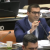 Qui sont les élus RN derrière l'agression islamophobe au conseil régional de Bourgogne Franche-Comté ?