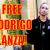 Espagne : appel à solidarité pour un antifasciste accusé du meurtre d'un néonazi