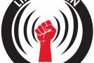 Allemagne : deux ans après les perquisitions, où en est l'enquête sur l'interdiction d'Indymedia Linksunten ?