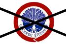 Nanterre : mobilisation antifasciste contre la Cocarde étudiante
