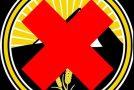 Victoire antifasciste à Larajasse : le local « Terra Nostra » dégage !