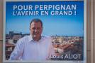Pyrénées-orientales : Élections et antifascisme ne font pas bon ménage