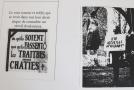 Alpes-Maritimes : Comment les identitaires planent sur les municipales