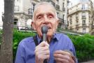 Xavier Dor, militant anti-IVG obsédé par les Juifs, est mort