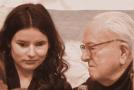 Le cas Fiorina : une mutilée dénigre d'autres mutilés… Quand le fascisme prend un visage de victime.