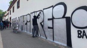 Suisse : Communiqué Basel Nazifrei sur le verdict du 7 juillet 2020