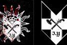 Suisse : Eisenjugend Schweiz ; les terroristes néo-nazis de Winterthour