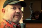 Disparition de notre camarade Tor Bach, militant antifasciste norvégien