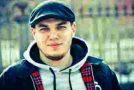 Russie : À la mémoire d'Alexeï Soutouga, militant antifasciste et anarchiste