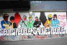 Suisse : Kalvingrad Patriote capitule !