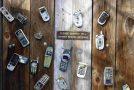 Les bonnes pratiques pour utiliser un téléphone jetable