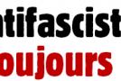Blanquer : l'écho de l'extrême-droite au ministère de l'Éducation nationale