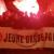 Paris : Jeune Garde, un nouveau groupe antifa parisien