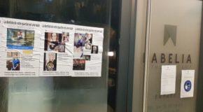 Lyon : une dentiste néonazie, « c'est sans danger »* ?