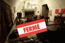 Suisse : Fermeture du local néonazi « L'Aquila » à Aigle