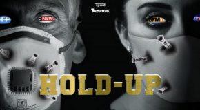 """Hold-Up"" : une analyse politique du complotisme"