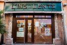 Chambéry : L'espace autogéré l'Insolente encore une fois attaqué